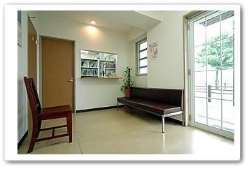 アカシア動物病院(東京都小平市)