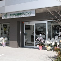 kamogawa01